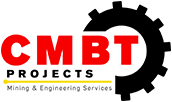 CMBT Projects